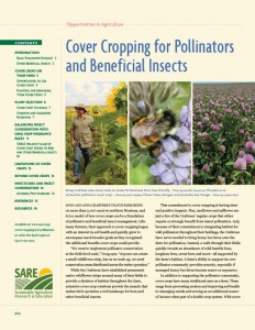 Cover-Cropping-for-Pollinators_cover